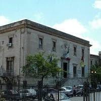 Termini Imerese, domani la proclamazione di Francesco Giunta a sindaco della città