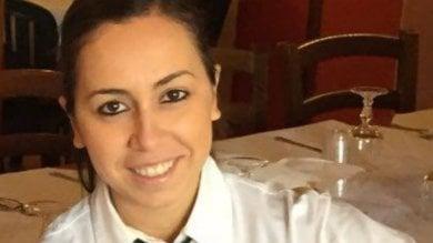 L'incidente dell'autostrada la vita spezzata di Nunzia   Scontro sulla Palermo-Agrigento, ventisettenne in prognosi riservata