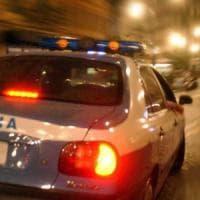 Condannate le scippatrici di piazza Castelnuovo. Violente e determinate