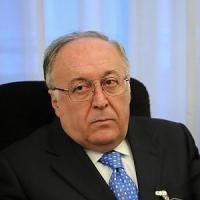 A Trapani arriva il commissario: è l'ex procuratore di Palermo Francesco Messineo
