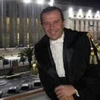 Delitto Fragalà, la procura non crede al nuovo pentito