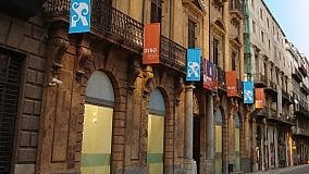 Orchestra sinfonica e il Mazzamuto's Quintet a Palazzo Riso, gli appuntamenti