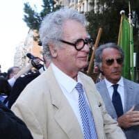 Palermo: una mostra e un convegno per ricordare Umberto Di Cristina