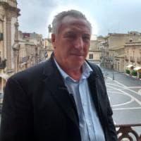 """""""La mia giunta senza padrini dà fastidio"""": così parlava il sindaco di Niscemi che faceva..."""