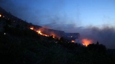 Sicilia rovente: altri due giorni   nella morsa del caldo, allarme agricoltura