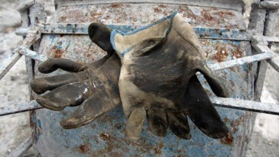 Precipita nel pozzo di una villa, idraulico muore a Isola