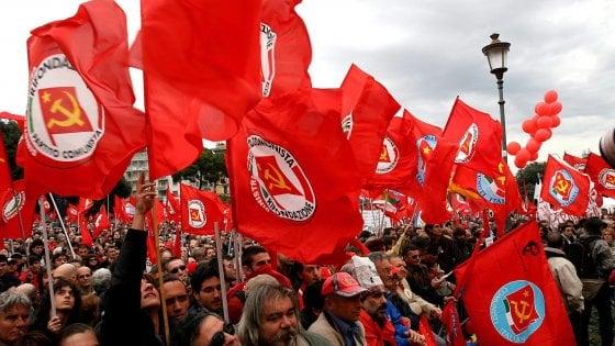 Elezioni regionali Sicilia: la sinistra alternativa si organizza