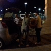 Palermo: inchiesta su Zamparini, 17 ore di perquisizione negli uffici di