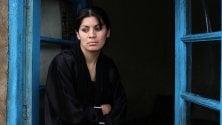 """Prison sisters""    vince il festival Soleluna"