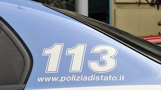 Palermo: marito geloso stacca l'orecchio ad un parcheggiatore