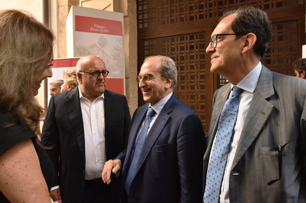 La Guida di Repubblica ai sapori della Sicilia 2018 presentata a Palermo