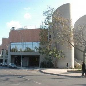 Università, la protesta dei docenti farà saltare gli esami d'autunno