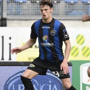 Palermo, operazione ritiro: acquistato il terzino Rolando