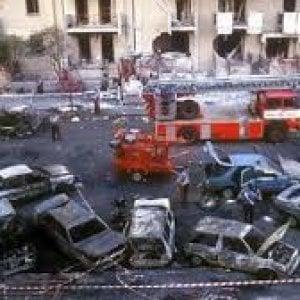 Mafia, assolti dall'accusa di strage i sette imputati all'ergastolo per le false accuse di Scarantino