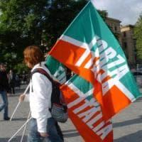 Forza Italia, appello a Berlusconi e Micciché: non cediamo la candidatura alla Regione