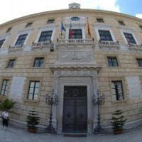 Palermo: proclamati gli eletti alle circoscrizioni: L'elenco completo