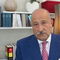 Messina Calcio: addio alla Serie C. La lettera del presidente e dei giocatori