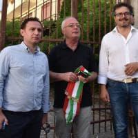Sicilia, trenta sindaci dei Nebrodi contro Roma: