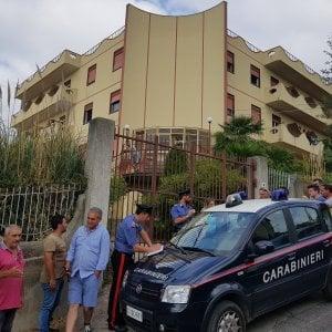 Sinagra, i sindaci decidono il presidio permanente anti migranti