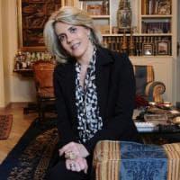 Regionali, Barbara Cittadini dice no. Ma l'accordo fra Forza Italia e Alfano