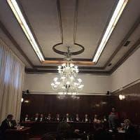 Regione, ancora dubbi della procura della Corte dei conti sul bilancio 2016: