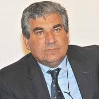 Corruzione, quattro anni all'ex sindaco di Aci Catena