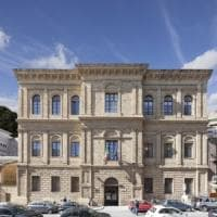 Accademia Belle arti, Coppola presidente, Via ai corsi di fumetto e restauro