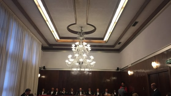 Crocetta si ricandida a Presidenza Regione