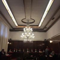 Regione, via libera della Corte dei conti al bilancio. Crocetta: