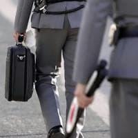 Ragusa, sequestrati due milioni di euro destinati alla scuola regionale