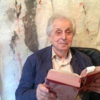 Roberto Giardina: