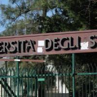 Università di Palermo: si blocca il server, rinviati i test d'ingresso