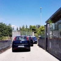 Misterbianco: uccise la madre della ex, condannato a 20 anni