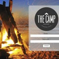 Il Google Camp torna in Sicilia, magnati e vip a Menfi il 1° agosto