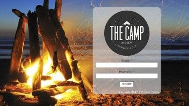 Il Google Camp torna in Sicilia magnati e vip a Menfi il 1° agosto