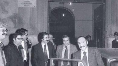 """Palermo ricorda Boris Giuliano Grasso: """"Un poliziotto eccezionale"""""""