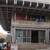 Bimbo sbranato nel Ragusano: sentenza ribaltata in appello, veterinari condannati