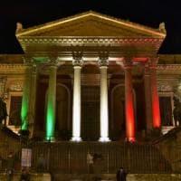 Palermo capitale della cultura, arriva il via libera del consiglio dei ministri