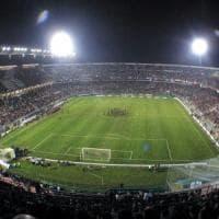 Palermo: via alla campagna abbonamenti, il 6 agosto è Coppa Italia