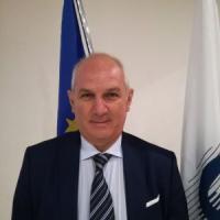 Artigiani: Nello Battiato eletto nuovo presidente Cna Sicilia