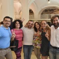 Palermo, consiglio comunale: proclamati gli eletti, dentro Randazzo (M5s) resta fuori Tarantino