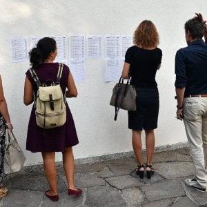 Scuola, stop alla soglia per la specializzazione: il Tar riammette 200 docenti di sostegno siciliani