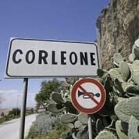 A giudizio i nuovi boss di Corleone guidati dal nipote di Provenzano