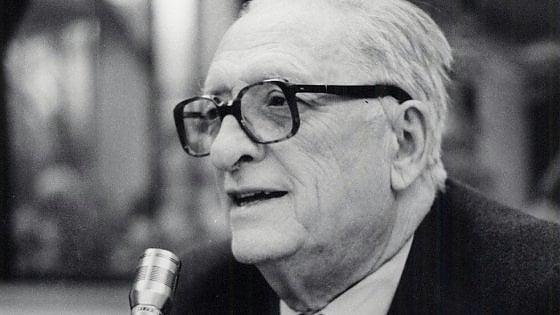 Nicola Cipolla