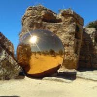 Torna il Google Camp, tycoon e popstar tra la Valle dei Templi e Menfi