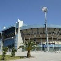 Palermo, stadio blindato per la partita di Coppa Italia, prevista la protesta dei tifosi