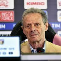 Coppa Italia: Palermo in campo ma la vera partita si gioca altrove