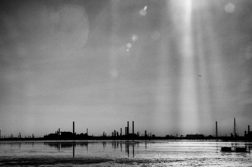 Castelbuono: gli scatti vincitori del premio di fotografia
