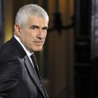 Casini dice no ad accordi con il centrodestra e lancia tre candidati governatore: La Via, Misuraca e D'Alia