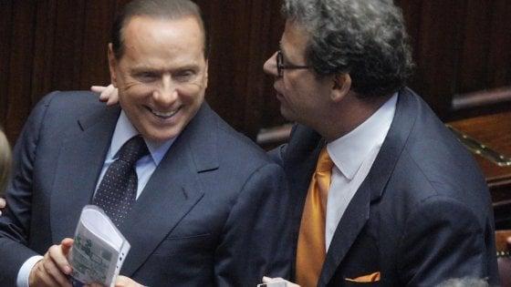 """Miccichè dopo incontro con Berlusconi: """"Accordo con Alfano più vicino per le elezioni in Sicilia"""". Ma è gelo da Ap"""